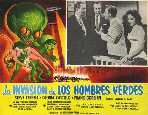 invasion_saucer_men_mex