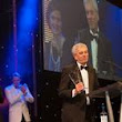Times Higher Education Awards 2014: Edge Hill named University of the Year