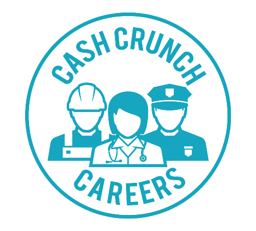 CashCrunch Careers REVIEW