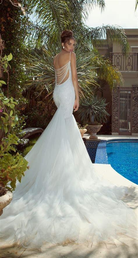 231 best Wedding Dresses images on Pinterest   Homecoming