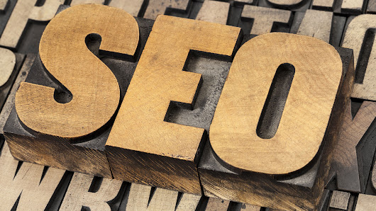 An Open Letter To The New SEO Generation