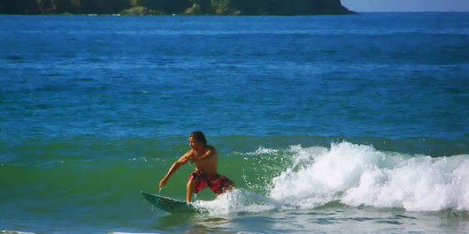 Things to do in Costa Rica - Activities and Tours