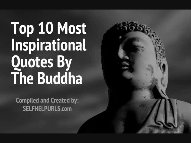 Top Favorite Inspiration Quotes On Life