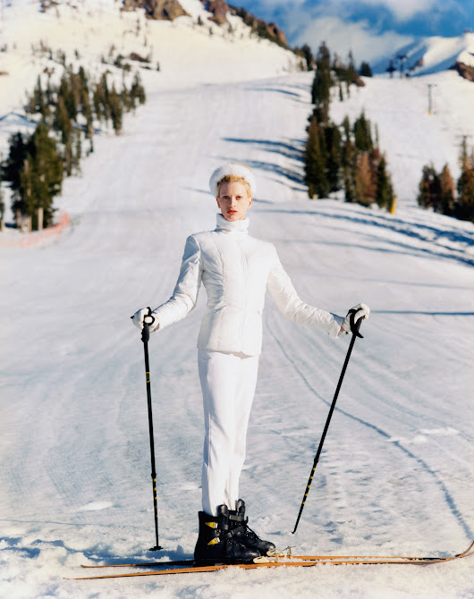 5 Under-the-Radar Canadian Ski Resorts - Vogue