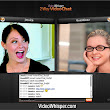 PHP 2 Way Video Chat - Webcam Site Plugins for Video Streaming, Chat, Conference, Recording, Presentation
