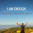 I AM Enough: Healing A Broken Body (A Health Evolution Series Book 1) - Kindle edition by Michael Pestano, Jhenny Evans. Health, Fitness & Dieting Kindle eBooks @ Amazon.com.