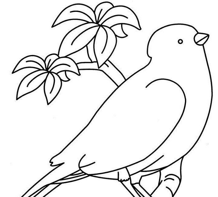 26 FREE COLORING PAGES FOR DEMENTIA PATIENTS PRINTABLE ...