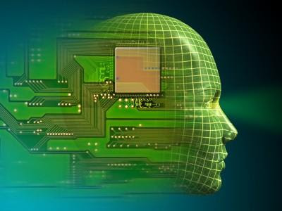 UK to boost funding for AI and robotics research | Assured FD Services