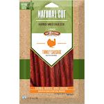 Old Wisconsin Turkey Sausage Sticks - 6oz