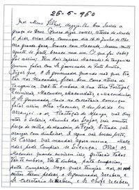 Carta24.06.1960-1