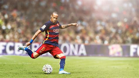 neymar fc barcelona wallpapers hd wallpapers id