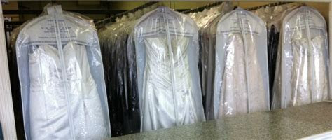 Wedding Dress Dry Cleaning   Harmony Dry Cleaners