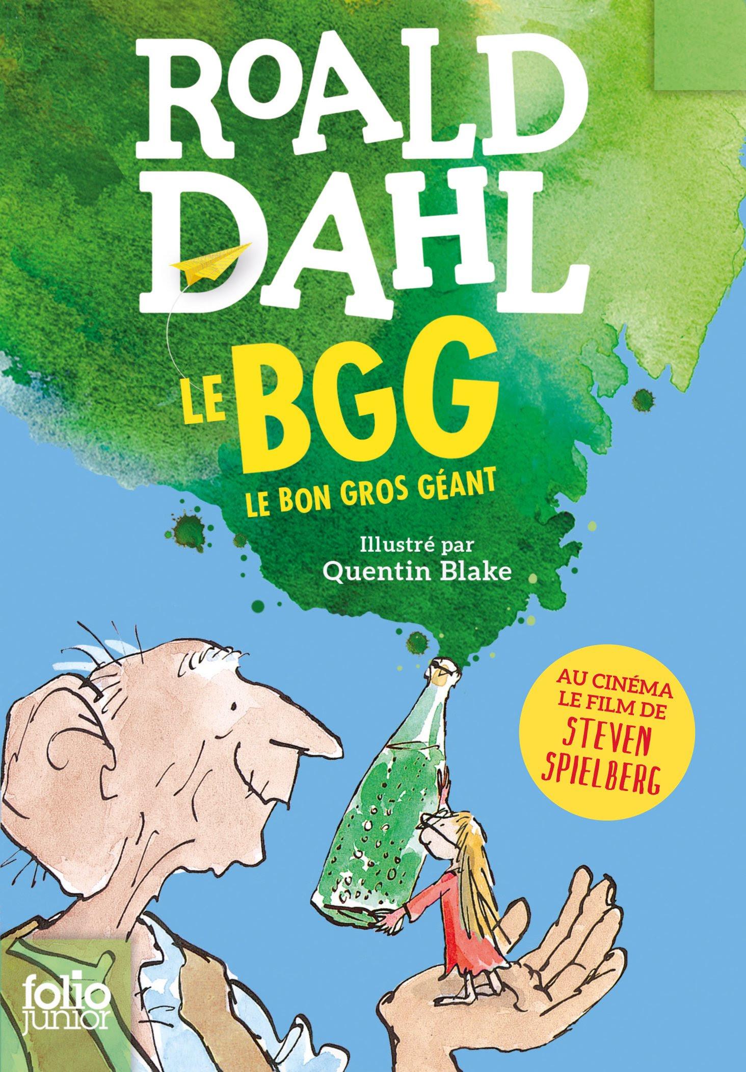 """Résultat de recherche d'images pour """"le bgg"""""""