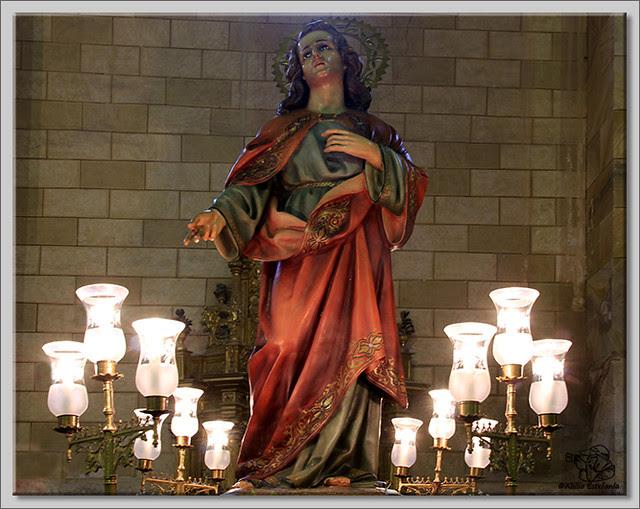 3 Semana Santa en Briviesca