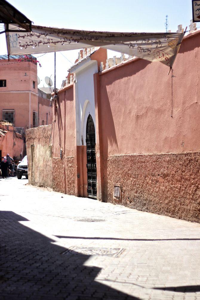 photo 15-marrakech-adresses-week-end_zpsjldpdz9n.jpg