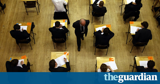 Grammar schools may ask parents for donations to cover funding cuts | Education | The Guardian