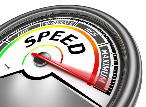 Speed Up Your Site For Better Rankings And UX ~ MD Internet Marketing Solutions