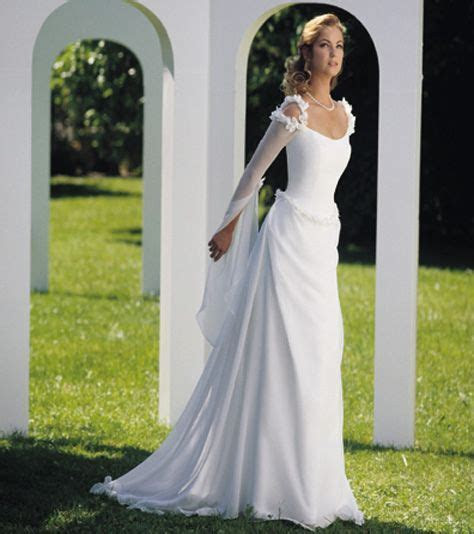 Celtic Wedding Dresses and Wedding Gowns   Wedding ideas