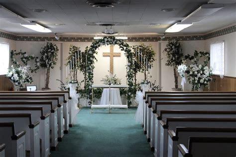 Wedding Chapel Design Plans   Joy Studio Design Gallery