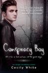 Conspiracy Boy