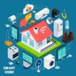 Domotica e Applicazioni Internet of things I TagliaLaBolletta.it