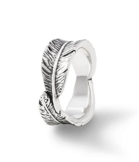 New Dillards Jewelry Rings   ricksalerealty.com