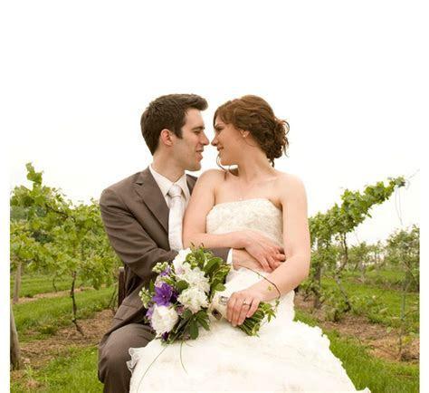 Becker Farms   Buffalo Wedding Venues for Brides in