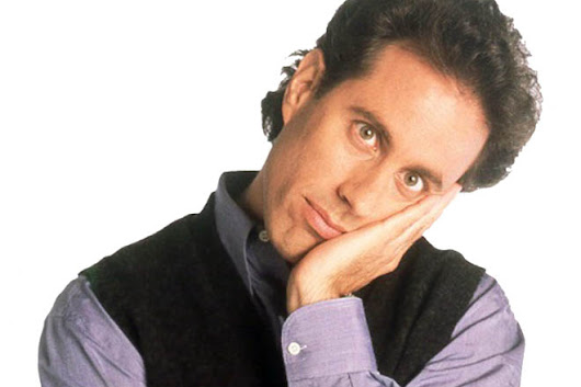 How to Stop Procrastinating With The Seinfeld Strategy, by James Clear