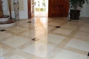 suelo-marmol-1