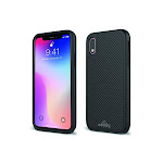 MBody Sable Case for iPhone X