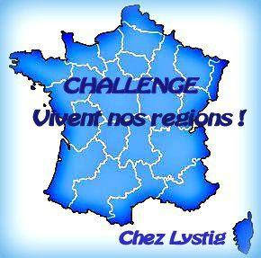 Challenge Régions Aspho 2013_1