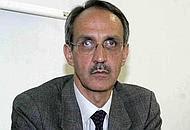 Pietro Ichino