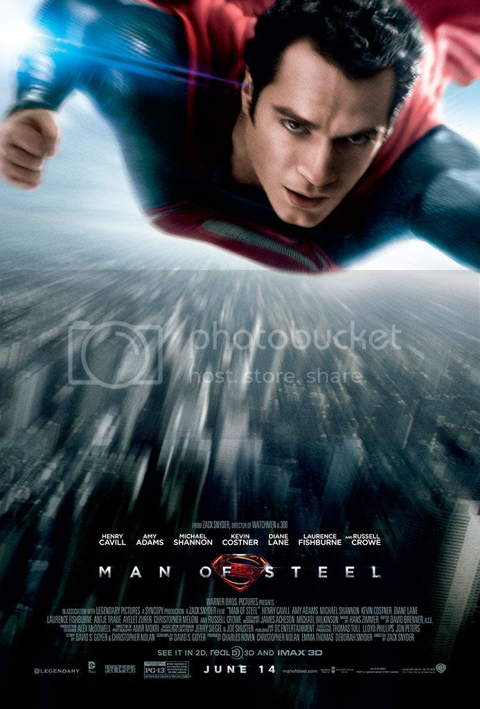 photo man-of-steel-poster3_zps1f78d6ba.jpg