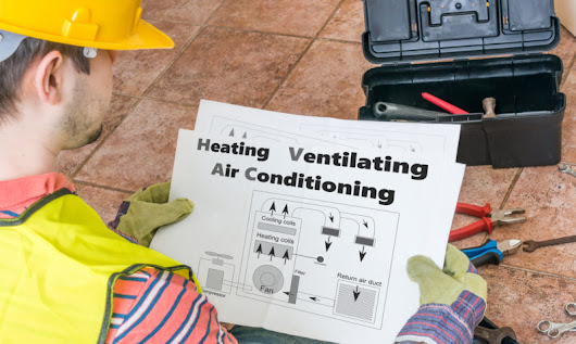 Advanced Air Care Heating & Cooling, LLC