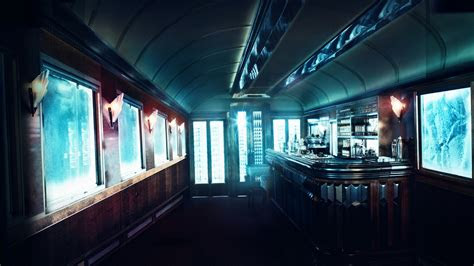 wallpaper orient express train  photography