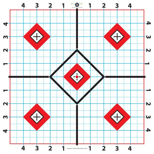 1000+ images about Targets on Pinterest | Clip art, Target and Ranges