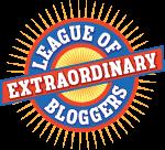 http://coolandcollected.com/wp-content/uploads/2012/02/league_logo1.png