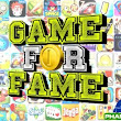 Win a $50 Google Play gift card in Game for Fame!