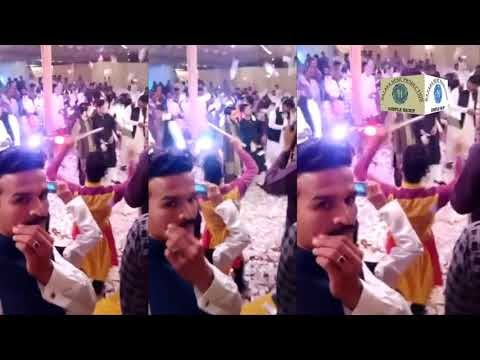 Hazara dhol dance shehnai dance by Hazara Music Production