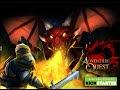 Adventure Quest 3D Gelar Open Beta Awal Oktober 2016