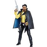"Star Wars The Black Series Lando Calrissian 6"" Figure"