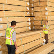 Lumber Grading by Timber Products Inspection