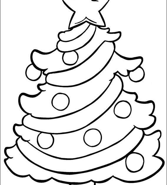 malvorlagen weihnachten weihnachtsbilder zum ausmalen für