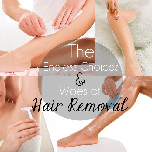 Hair_removal