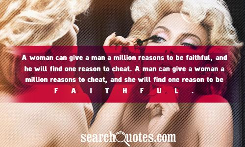 Being Faithful Quotes Quotes About Being Faithful Sayings About
