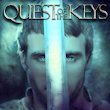 Fantasy Novelist Scotty Sanders Forms Quest of the Keys Non-Profit To Empower Young Readers