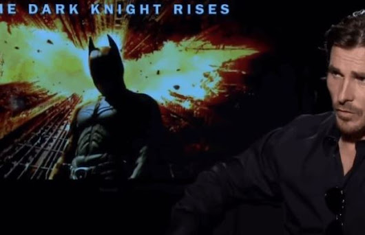 8 Rare Facts That Made Christian Bale's Batman Awesome | FizX
