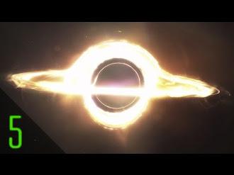 5 Most Mysterious Sounds Recorded in Space / Los 5 Sonidos Más misteriosos Grabados en el Espacio