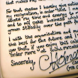 Man Brilliantly Quits His Job To Pursue Dream Job With Resignation Letter Written On A Cake