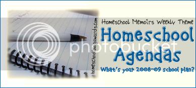 http://i174.photobucket.com/albums/w108/hsbawards/Homeschool%20Memoirs/agenda.png